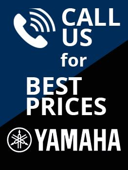 best prices yamaha music