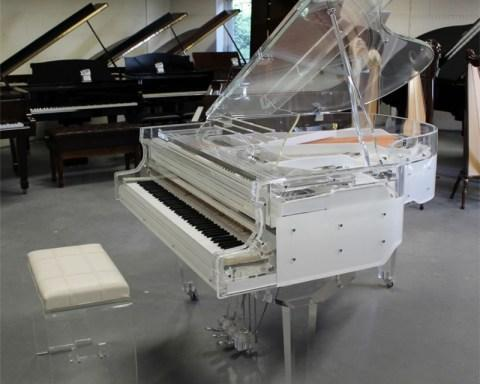 steinhoven-sg170-crystal-grand-piano-img2-980x785