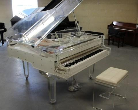 steinhoven-sg170-crystal-grand-piano-img3-980x785