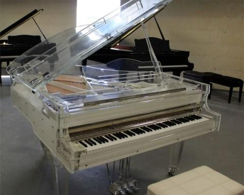 steinhoven-sg170-crystal-grand-piano-img8-980x785