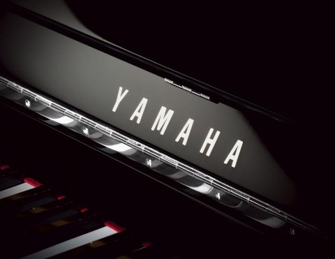 upright_piano_p_1012_f